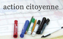 action_citoyen_side